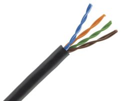 Cat5-NETWORK-cable