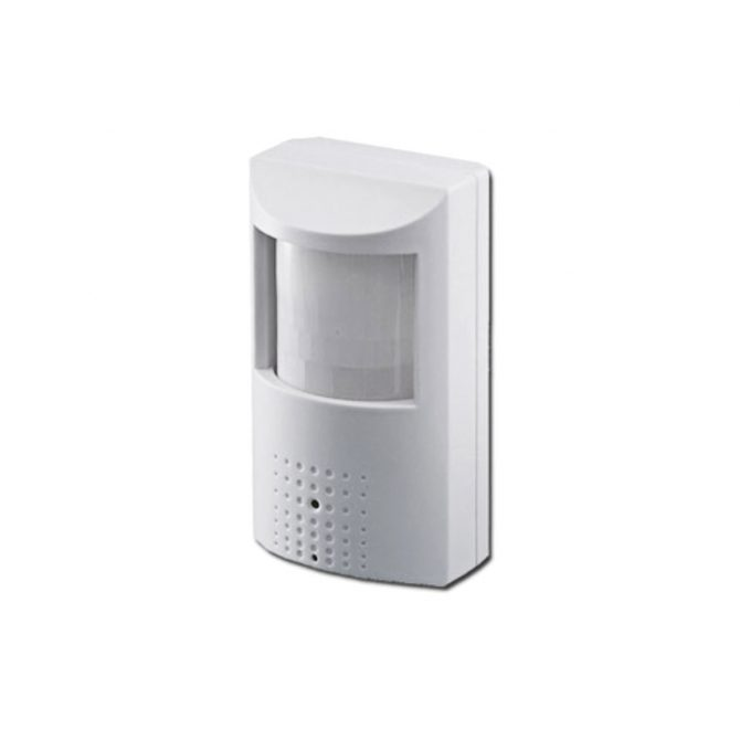 1.3MP RIVOLT Plus IP Hidden Camera 2mp hdcvi