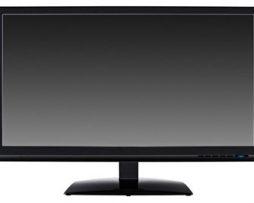 category-monitors