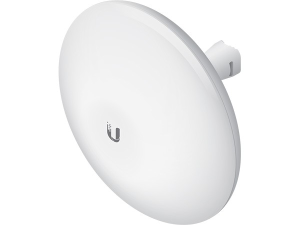 Ubiquity AirMax AC Wireless Networking