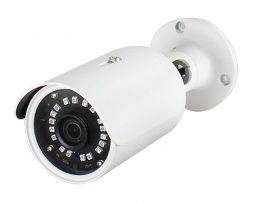 1MP HDCVI RIVOLT Bullet Camera