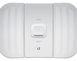 5GHz Ubiquiti AirMax LiteBeam 23dBi