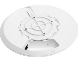 Ubiquiti UniFi Dual Band AC Long Range AP
