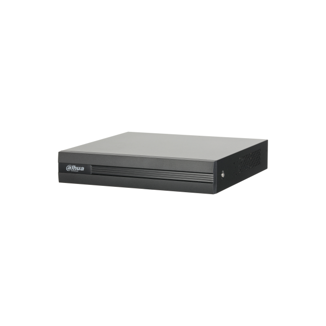 CVIP-D04 4 Channel Dahua Penta-brid 1080P DVR XVR1B04H
