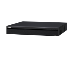 32 Channel Dahua Penta-brid 1080P DVR