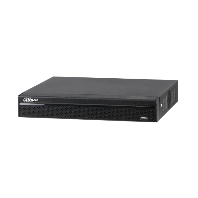 32 Channel Dahua Pentabrid 1080P DVR