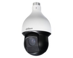 2MP Dahua Starlight IP PTZ Speed Dome Camera
