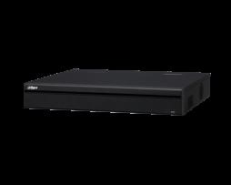 64 Channel 16PoE Dahua 4K&H.265 Pro NVR