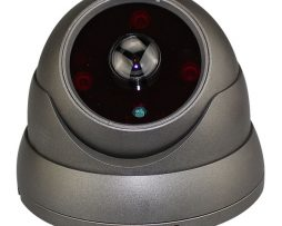 2MP RIVOLT IP Fisheye 180 Degree DOME Camera 2MP RIVOLT IP Fisheye 360 Degree DOME Camera