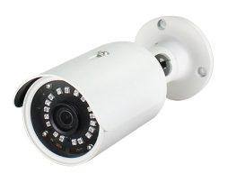 2MP IP RIVOLT IR Bullet Camera 5MP IP RIVOLT IR Bullet Camera