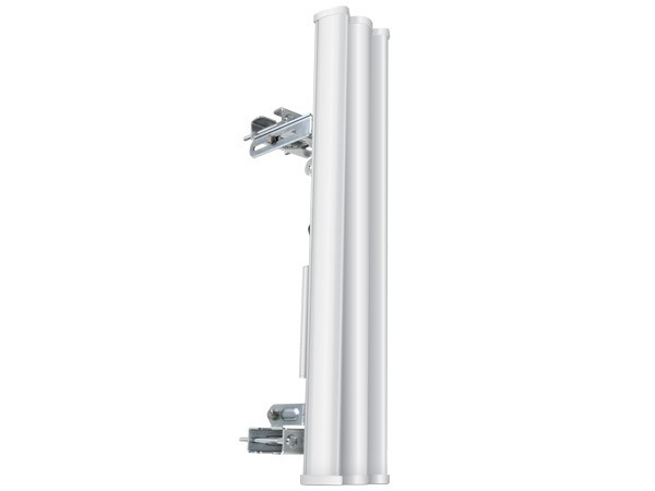 5GHz AirMax MIMO Sector Antenna 120' 19dBi