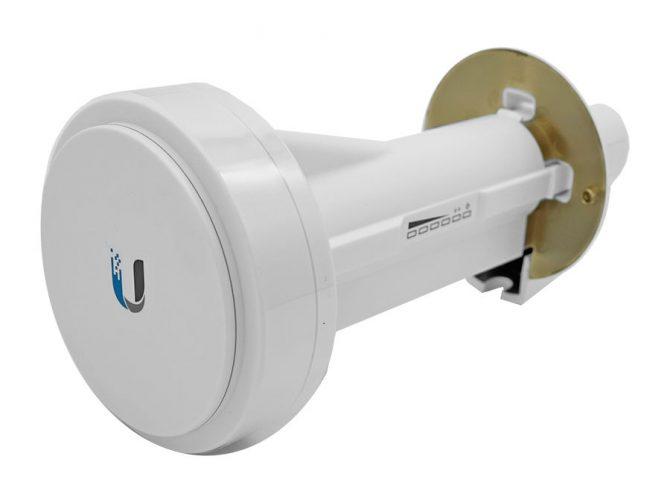 5Ghz Ubiquiti PowerBeam 5AC Isolator Generation2