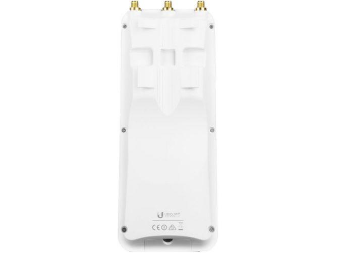 2GHz Ubiquiti AirMAX Rocket Prism AC