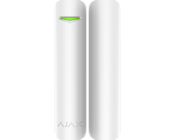 Ajax Wireless Door Protect Door Protect Plus AJ-DOO7063 AJ-DOO9999P