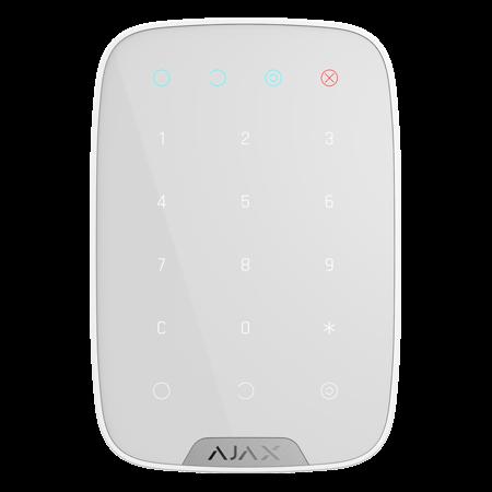 AjaxKey Pad AJ-KEY8706