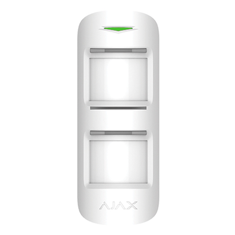 AjaxMotion Protect Outdoor PIR AJ-PIR10319O