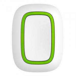 Ajax Wireless Panic Button AJ-PAN10315