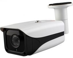 5MP HDCVI RIVOLT Bullet Camera
