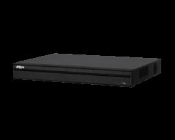 32 Channel Dahua Pentabrid 1080P DVR 2 SATA Ports CVIP-D32-2 DH-XVR5232AN-X