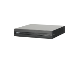 8 / 16 Channel Dahua Pentabrid 1080N/720P DVR