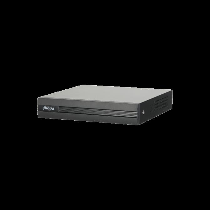 8 / 16 Channel Dahua Pentabrid 1080N/720P DVR